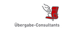 Übergabe Consultants - Experts Group - M&A TOP Partner