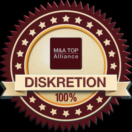 MA-TOP-Alliance-100-Diskretion-Ihre-Unternehmens-und-Betriebs-Nachfolge-Experten--uai-516x516