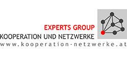 Kooperation und Netzwerke - Experts Group - M&A TOP Partner
