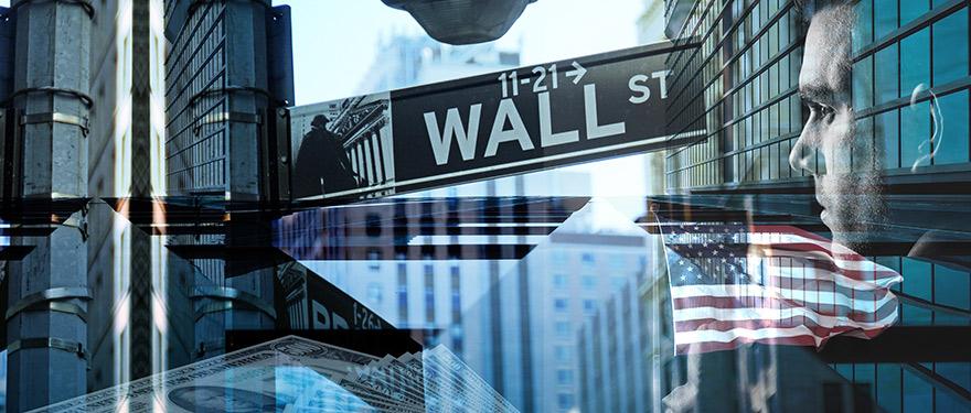 Jahr für Jahr ein großer Verlust für die Wirtschaft
