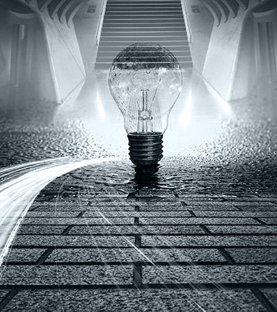 Unternehmensnachfolge - M&A TOP Partner