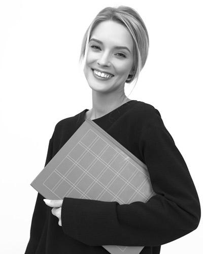 Unternehmensübergabe an Mitarbeiter - M&A TOP Partner