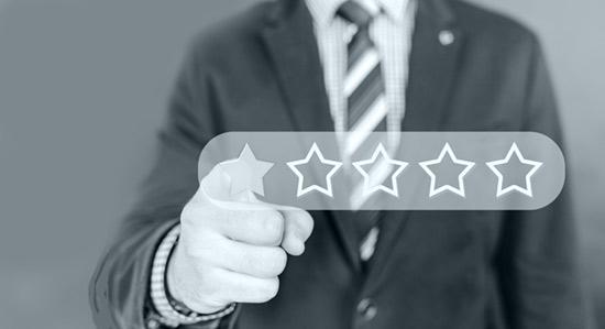 Unternehmensbeteiligung - M&A TOP Partner