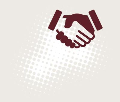 Unternehmensbewertung - M&A TOP Partner
