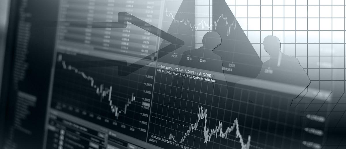 Unternehmensbewertung - M&A TOP Partner - Österreich