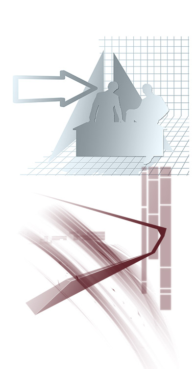 Unternehmensdarstellung - M&A TOP Partner