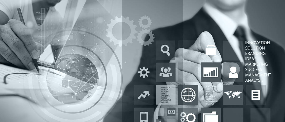 Unternehmensdarstellung - M&A TOP Partner - Österreich