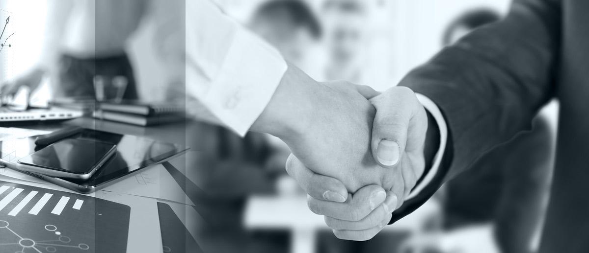 Unternehmenskauf - M&A TOP Partner - Österreich