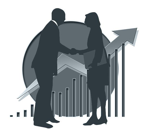 Unternehmensverkauf - M&A TOP Partner