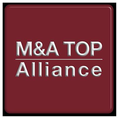 M&A TOP Alliance